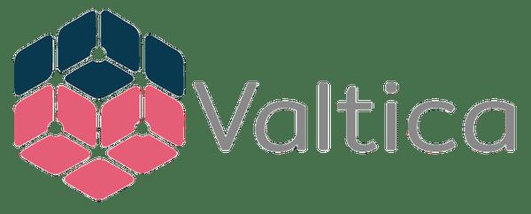 Valtica